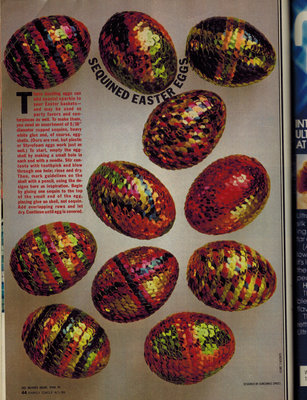 sequin eggs.jpg