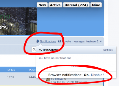 browsernotifications.PNG