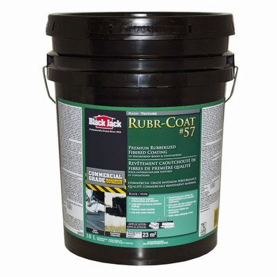 rubr coat no57.jpg