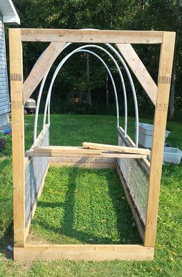 Hoop house new 2.jpg