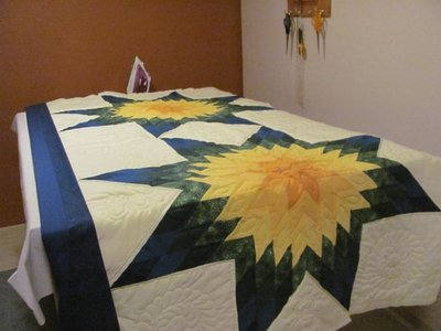 fathers quilt.jpg